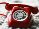 Modlitba, přímý telefonní kontakt s Bohem