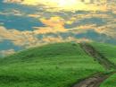 """Video om den hellige Josemaria: """"Himlen""""."""