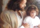 """Video med den hellige Josemaria: """"Kærligheden til Jesus kristus"""""""