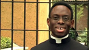 Nigerian Chemical Engineer to be ordained