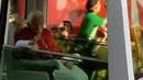 VUD 2011: minnevideo