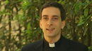 "Year for Priests: ""Saying Yes to Christ"""