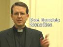 St. Paul, Tireless Preacher