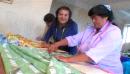 Junkabal: 15 oficios para mujeres de Guatemala