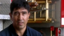 Vídeo: Paul Ybarra, bombero en Los Ángeles