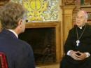 El Prelado del Opus Dei responde a un periodista