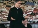 S. Josemaria, uma dávida de Deus