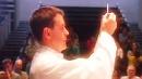 La Eucaristía, corazón del sacerdocio