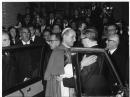 Inauguration du Centro Elis (1ère partie)