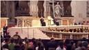 不要随波逐流、墨守成规:教宗对年轻人說 (记錄影片 )
