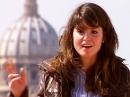 Video: Liberi di credere