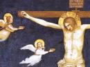 Mūsų tikėjimas pagrįstas Kristumi