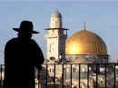 Apaštališkoji Opus Dei veikla Jeruzalėje