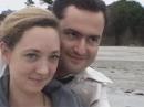 Lorenas ir Solanž: santuoka ir Opus Dei