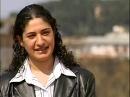Rita Youssif