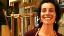 Filma: Mailis, restauratora, kas sarunājas ar Dievu