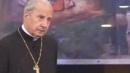 Prelaat Opus Dei in Bilbao