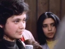Ung jødisk jente spør St. Josemaría om konvertering