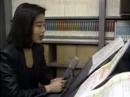 FILM: Seido - Szkoła języków obcych w Japonii