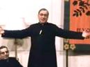 """Видео """"Встреча со св. Хосемарией в Перу в 1974 г."""""""