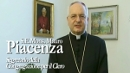 Video under Prästadömets år (3): prästens identitet