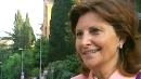 Video under Prästadömets år: Prästernas mödrar