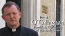 Prästadömets år: Ett sakrament till tjänst för andra