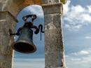Povolanie svätého Josemaríu