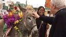 Подорож Прелата до Перу